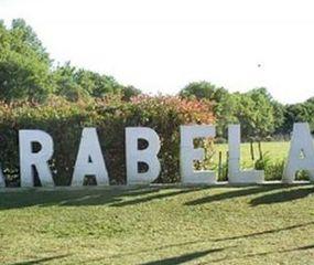 Este fin de semana se celebrará el 109º Aniversario de Carabelas