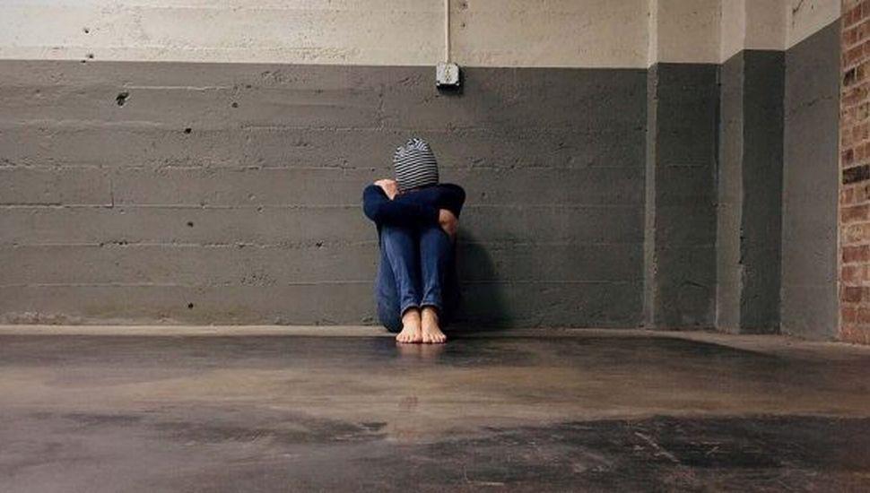 """Cada 40 segundos se suicida una persona en el mundo y los esfuerzos son """"insuficientes"""""""