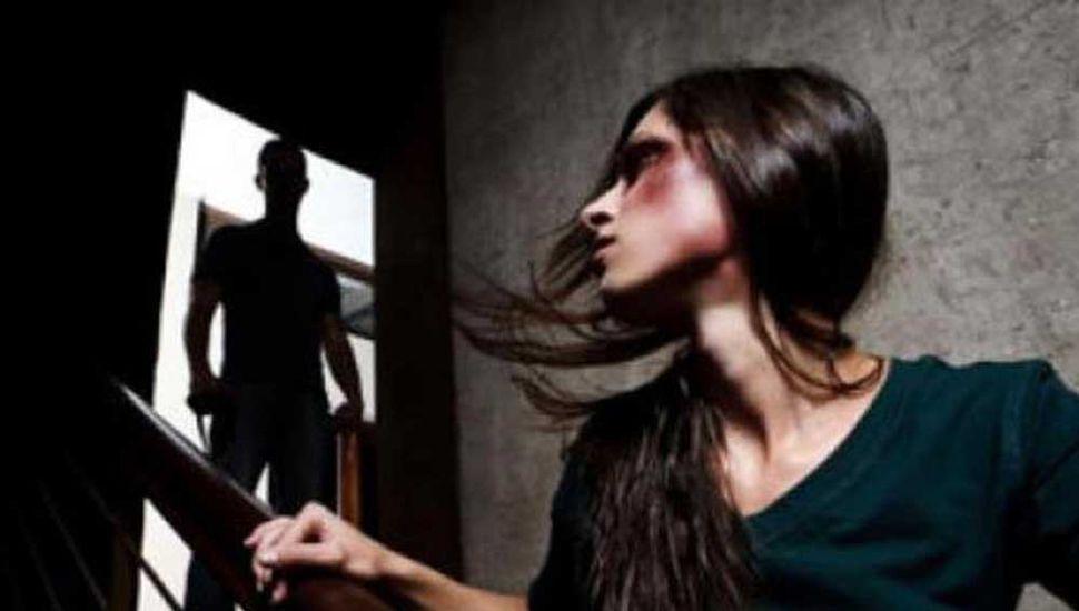 Taller virtual contra  noviazgos violentos