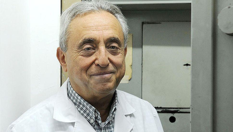vacuna contra el coronavirus en argentina