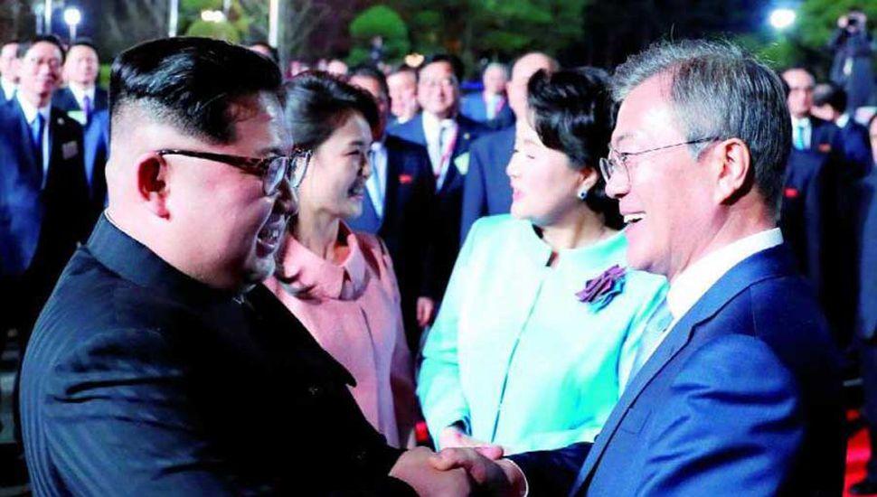 Régimen de Pyongyang denuncia que Washington pone en riesgo el diálogo