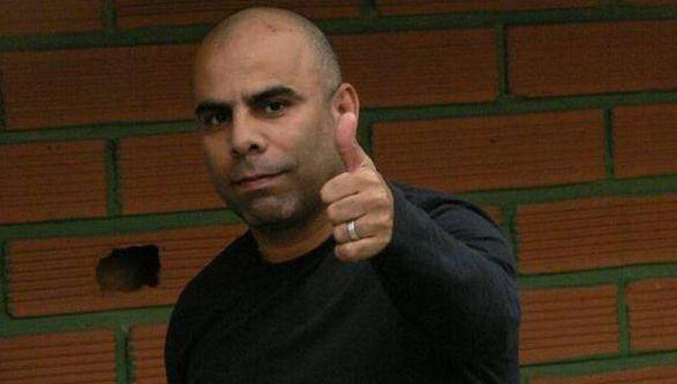 Chicho Serna, implicado en un caso de narcolavado