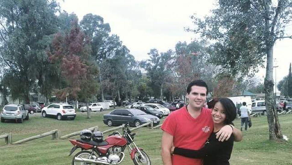 """De Venezuela a Junín por un mejor  futuro: """"Esta ciudad es un paraíso"""""""