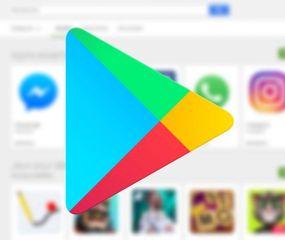 Lo mejor de 2019 en Google Play: cuáles son las apps más destacadas para Android