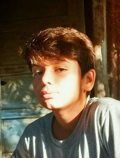 Triste noticia: falleció ayer Joaquín Silva
