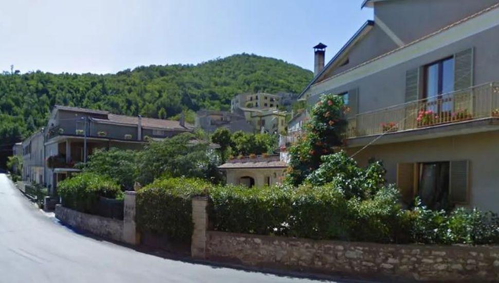 Cómo es Molise, la región de Italia que ofrece 700 euros por mes para vivir ahí