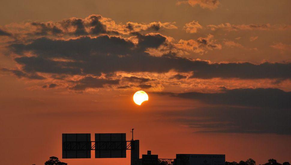 ¿Es viable la energía solar?