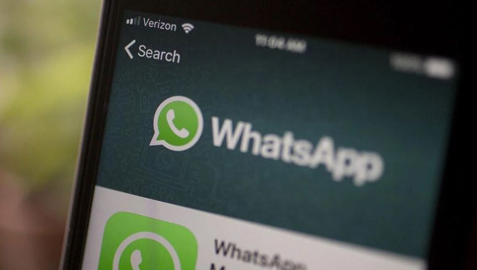 Los teléfonos que no podrán tener WhatsApp a partir del 1° de julio