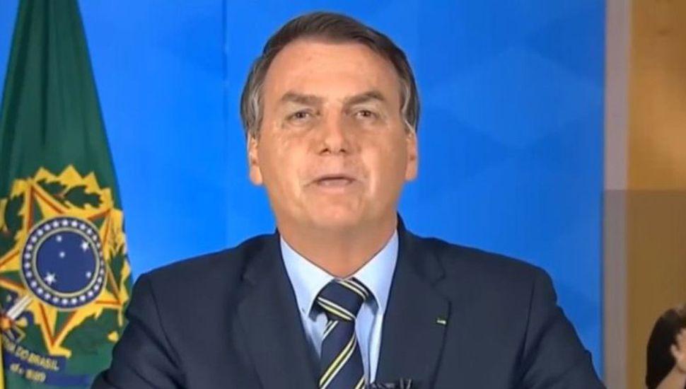 Brasil: en un solo día hubo 20 muertos y ya suman 77