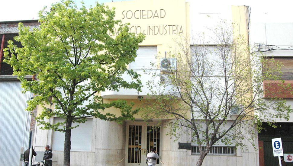 Raúl Parejas y Ricardo de la Fuente, los candidatos para presidir la SCeI.