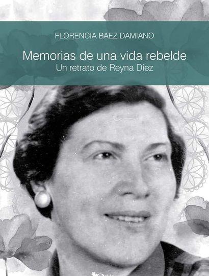 El libro fue editado por la UNLP.
