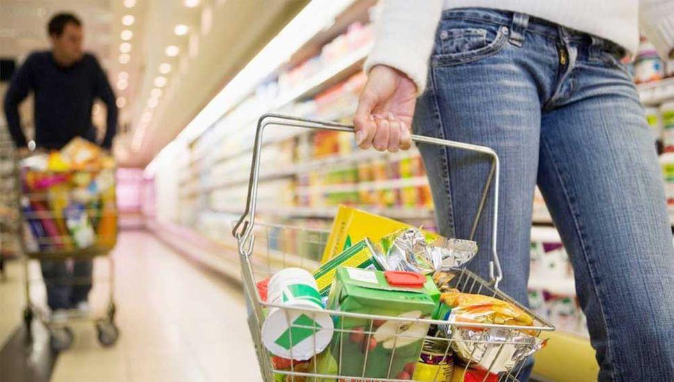 Las expectativas de inflación subieron al 30% en junio