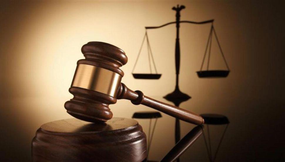 Vidal oficializó designaciones de jueces y defensores bonaerenses