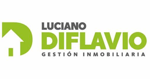 Luciano Di Flavio
