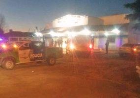Otra tragedia vial en Junín: murió un chico de cuatro años tras ser atropellado por una camioneta