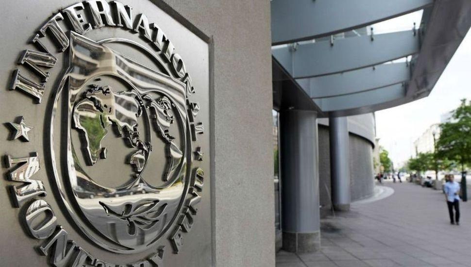El FMI ratificó su apoyo y espera la visita de Lacunza