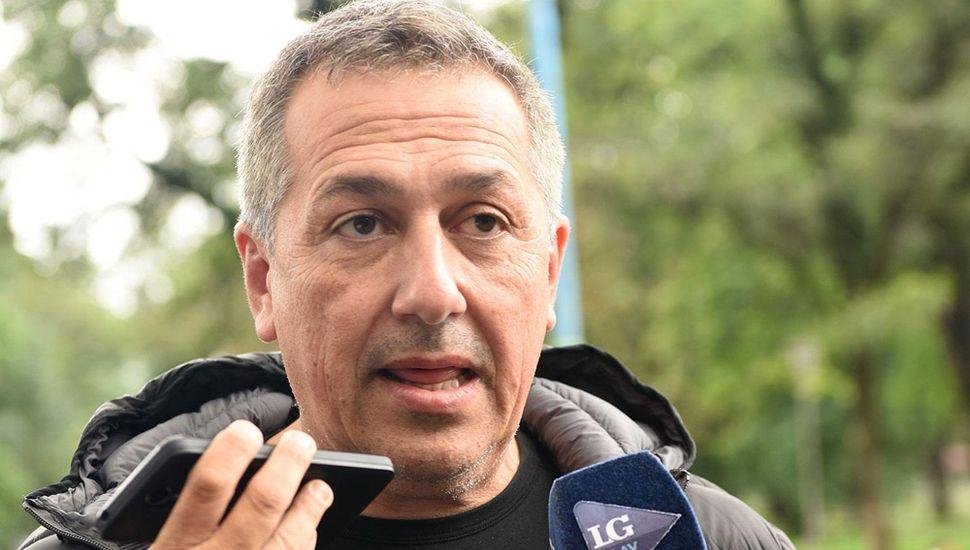 San Martín de Tucumán insiste con su reclamo ante la AFA ? Diario ...
