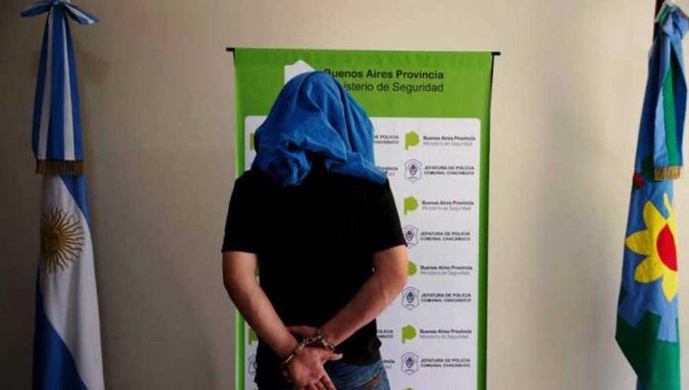 Avanza la investigación por el asesinato de la peluquera en Chacabuco: imputaron a los sospechosos.