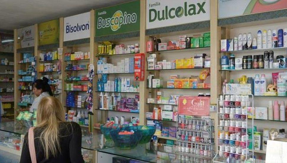 Anticipan rebajas de urgencia en medicamentos