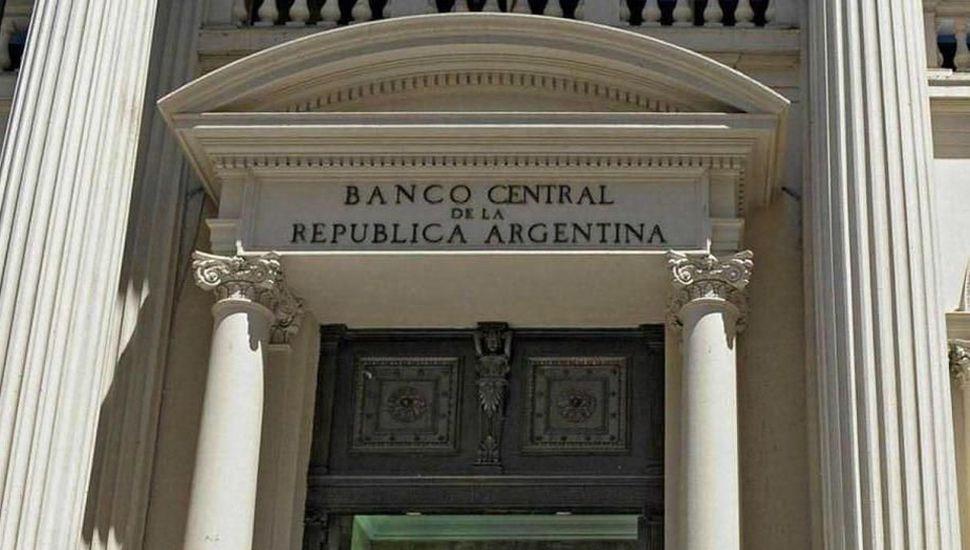 """Los """"gatillos"""" para bajar la inflación"""