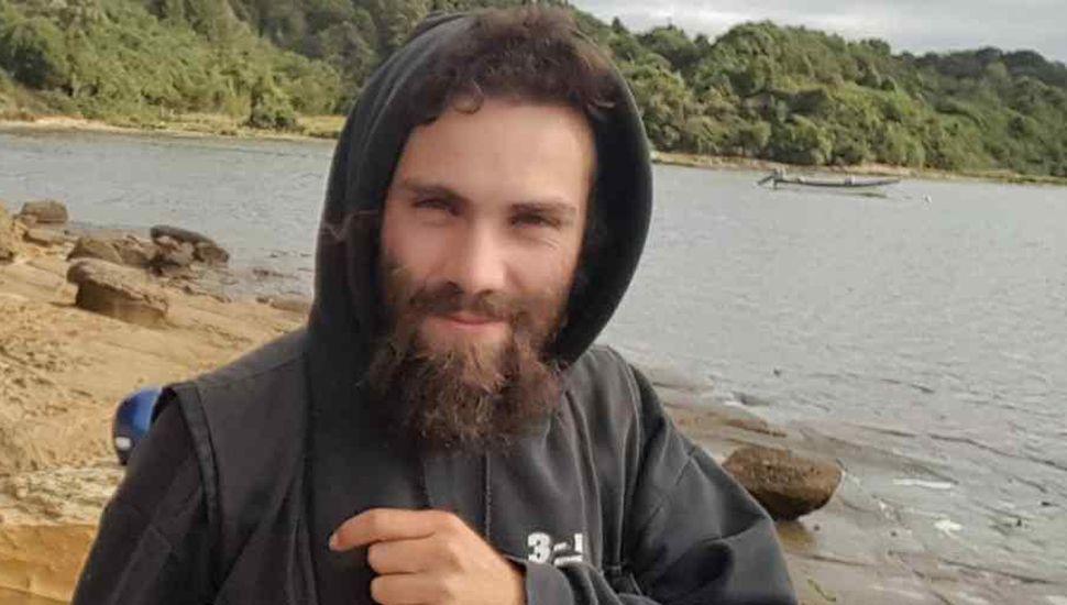Ordenaron reabrir el caso de Santiago Maldonado