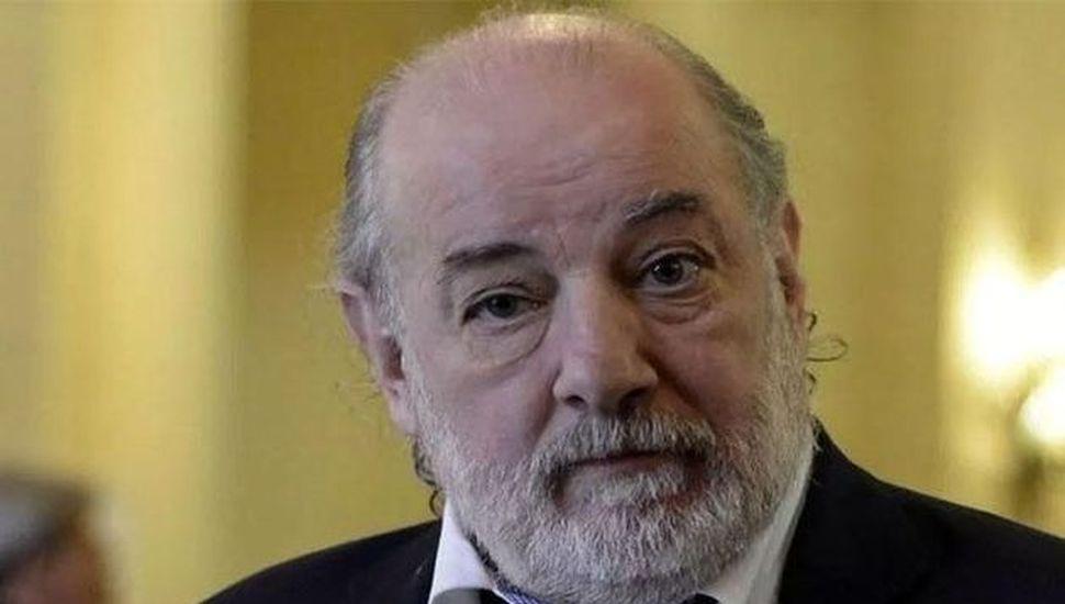 Bonadío envió al Senado el pedido de desafuero de Cristina