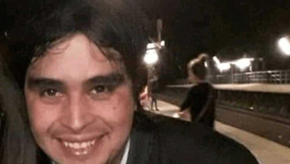 Brutal golpiza de patovicas dejó gravemente herido a un joven