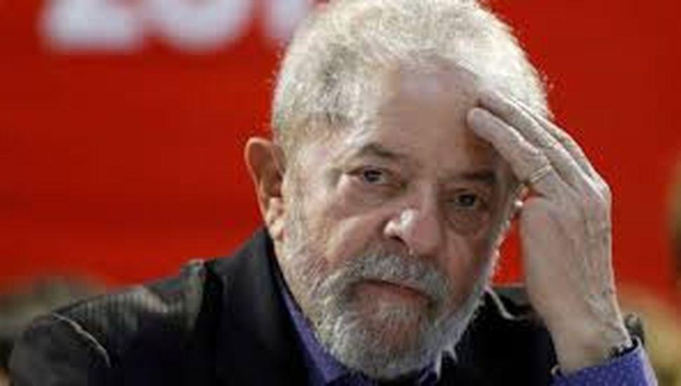 Golpe a Lula: la Justicia confirmó y aumentó una de sus condenas por corrupción