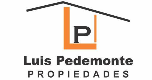 Luis Pedemonte