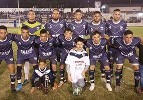 Villa Belgrano goleó a Rivadavia (J) en el clásico y Moreno derrotó a Origone