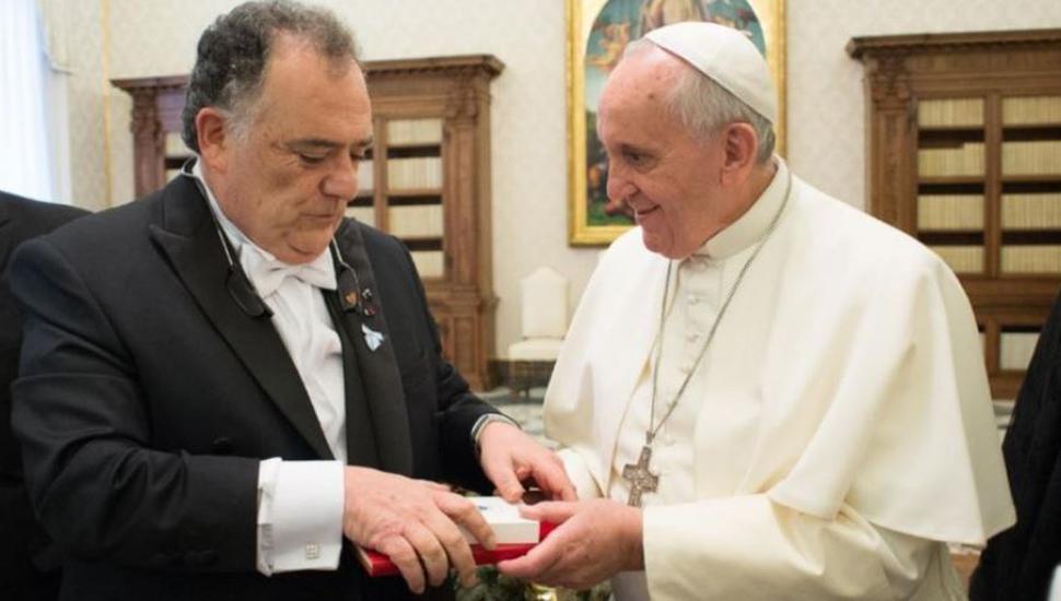 La Iglesia cruzó a Fernández y advierte que dará batalla contra el aborto