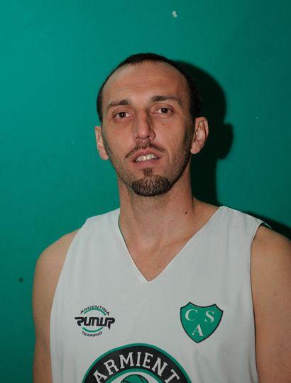 Julio Mázzaro