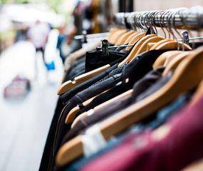 El Banco Provincia lanzó descuentos de hasta un 30% en indumentaria para hoy y mañana