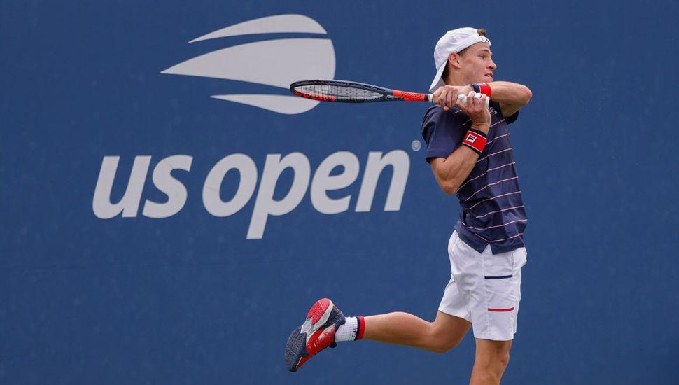 tenis deporte schwartzman