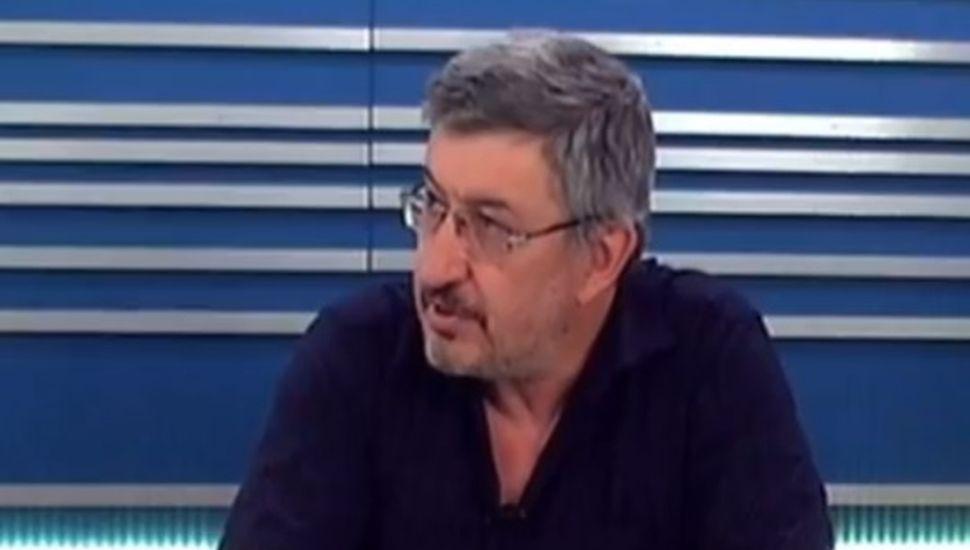 """""""Chacabuco ha resultado un ejemplo para el resto de la Región Sanitaria"""""""