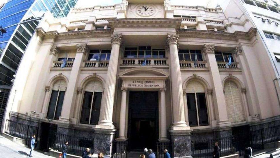 El Banco Central lanza plazos fijos UVA a 90 días