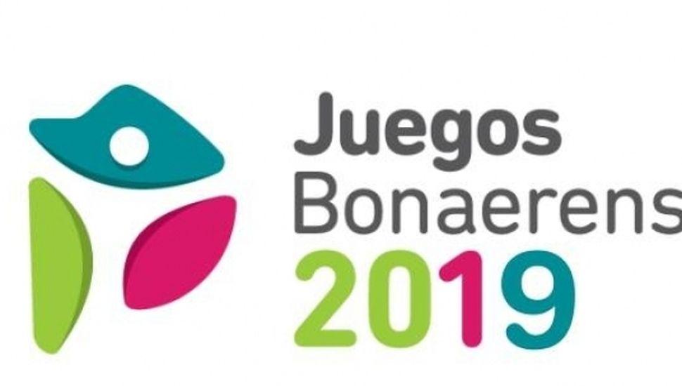 Llegan los Juegos Bonaerenses y Chacabuco será representado por 170 participantes