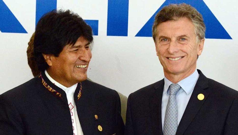 Argentina y Bolivia firmarán un acuerdo de reciprocidad sanitaria en menos de seis meses