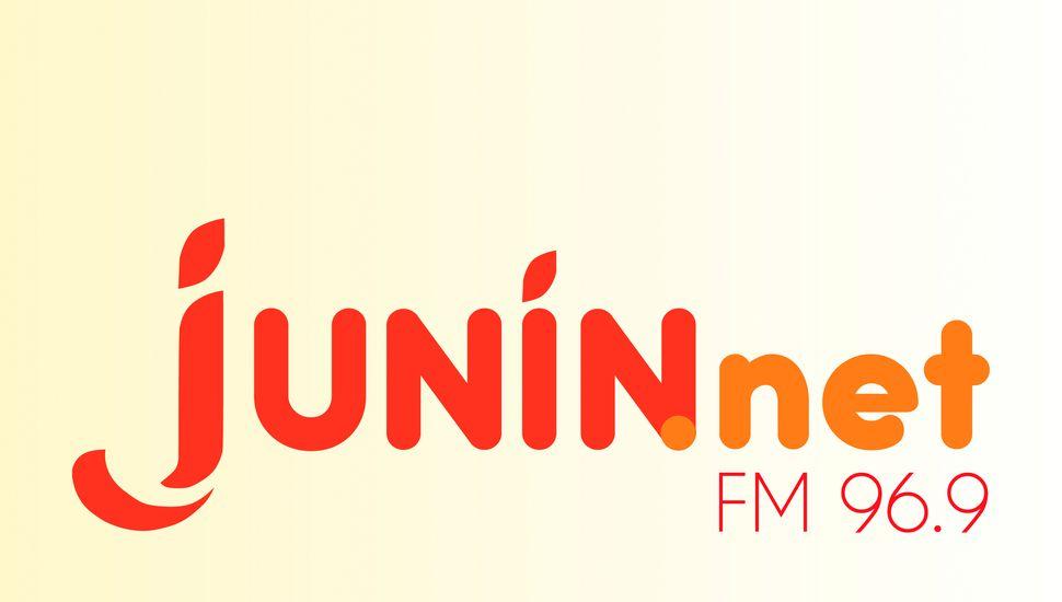 Democracia lanza una nueva radio: Junín.net