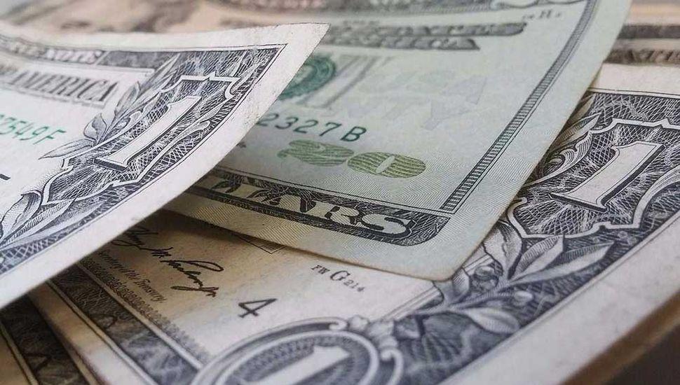 Dólar: crónica de un final anunciado