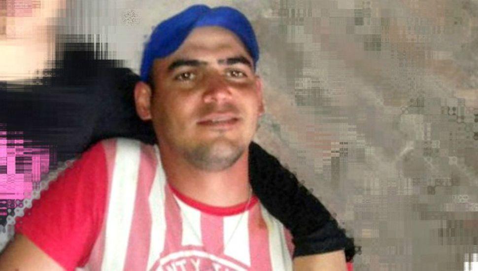 Luis Avalos declaró que mató a Jonatan Carrasco por accidente, pero la investigación determinó que fue un crimen.