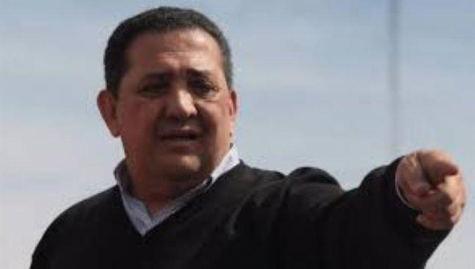 Julio De Vido y Luis D'Elía serán candidatos a diputado desde la cárcel