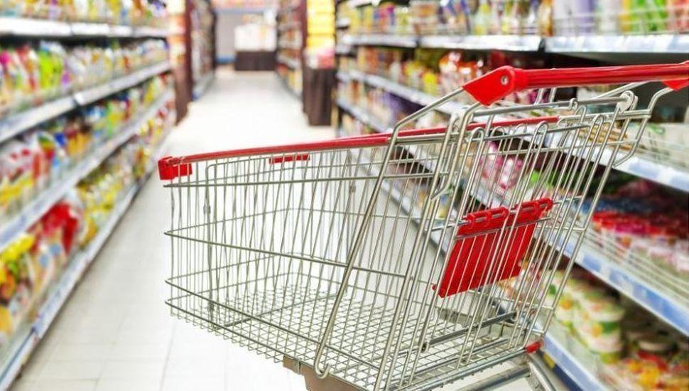 La inflación mensual fue del 4% y en el año trepó al 30%