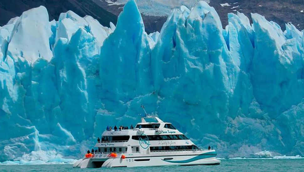 Reabrieron una causa contra CFK por un crucero de lujo