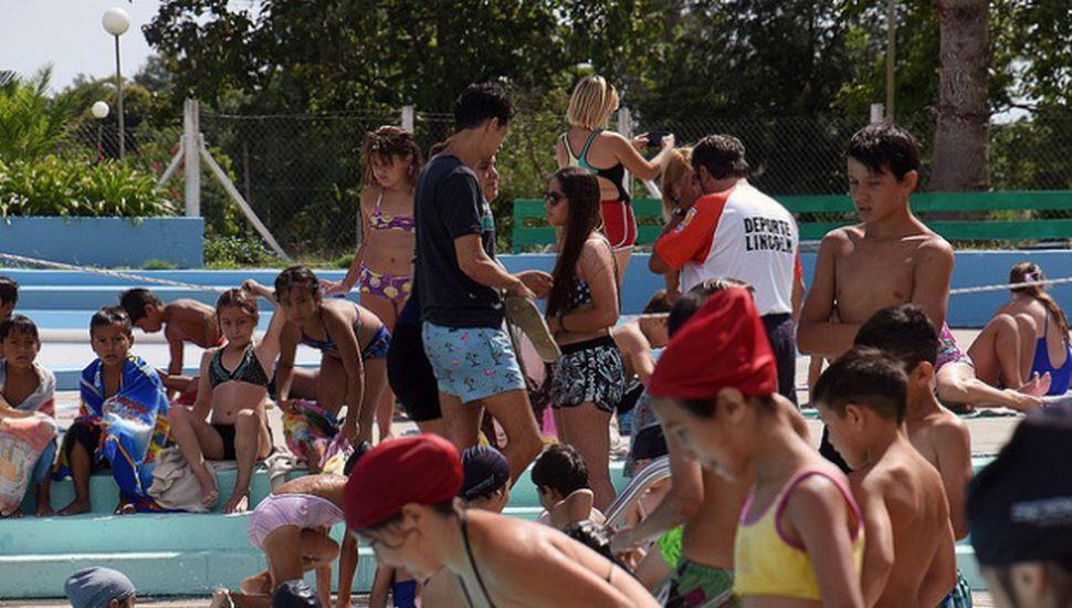 El programa Escuelas Abiertas en Verano emprende la recta final