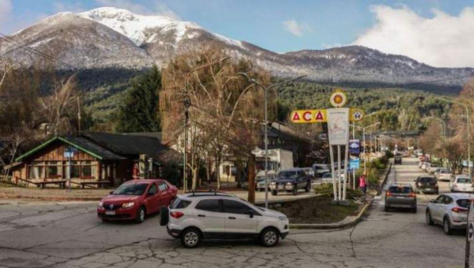 Fuerte sismo sacudió a Chile y se sintió con intensidad en Mendoza
