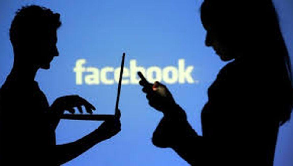 Defender el valor del periodismo profesional en las plataformas tecnológicas