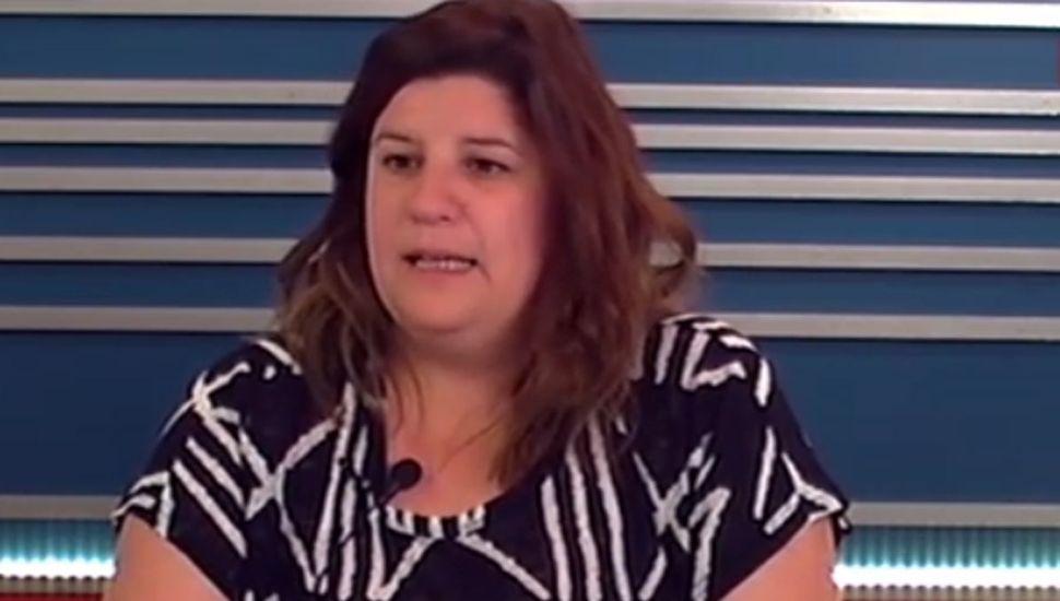 Francina Sierra (Suteba)