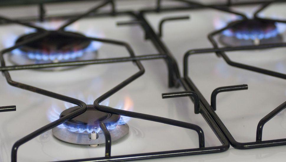 Las facturas de gas de abril y mayo de 2019 tendrán bonificaciones de hasta el 27%