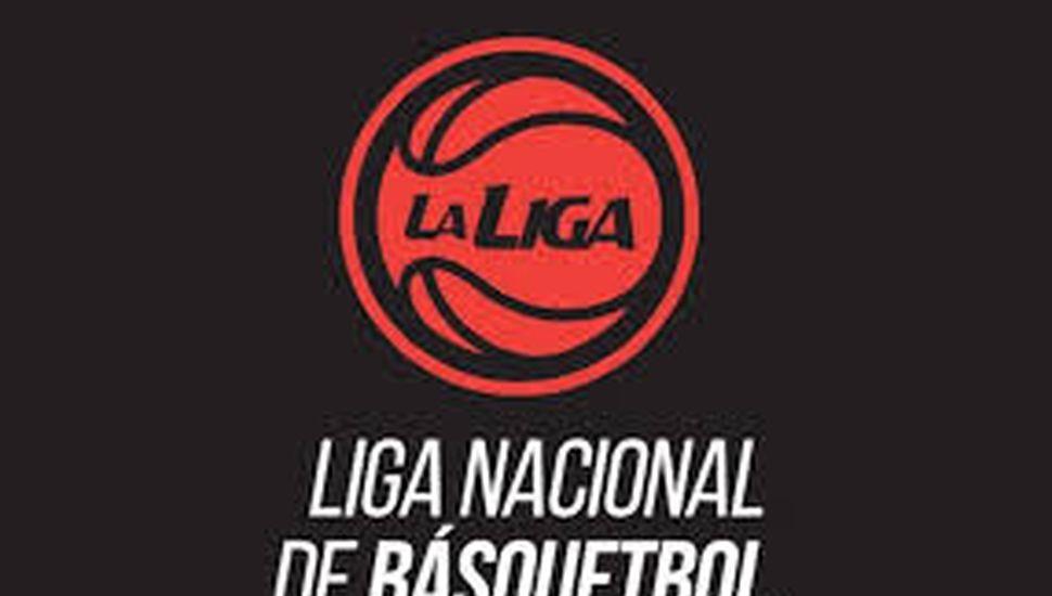 Liga Nacional de Basquet
